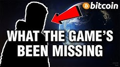 What the Game's Been Missing - Crypto & Bitcoin Meme Review