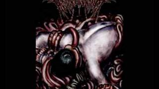 Human Repugnance - Snorting cremated ashes