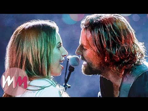 Top 10 Behind-the-Scenes Facts About A Star Is Born