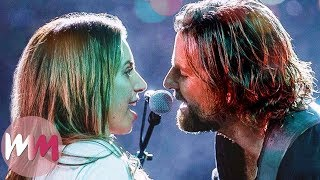 Baixar Top 10 Behind-the-Scenes Facts About A Star Is Born
