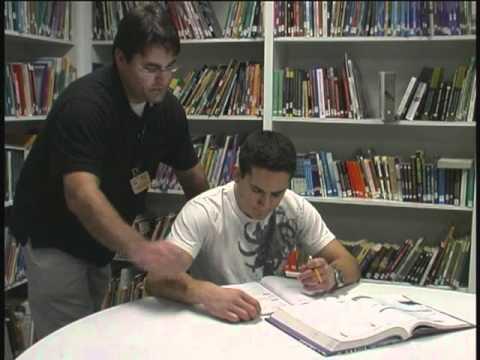yuba county career prep charter school psa