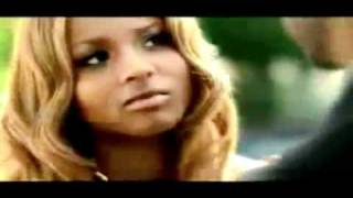 Ciara feat Bow Wow, 50 Cent   My Love