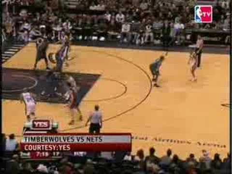 63c4197ff5c 2006-2007 New Jersey Nets Mix - Part 1 - YouTube