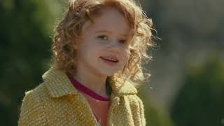 We Bought A Zoo 2011 Trailer   HD Movie
