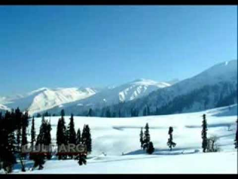 Jammu and Kashmir Tourism By Travel Lounge