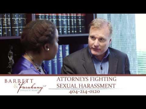 FMLA Leave Lawyer Atlanta - 404-487-0904 - Getting Fired On FMLA Leave