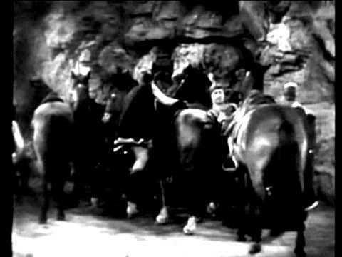 (1936) Undersea Kingdom Chap 06