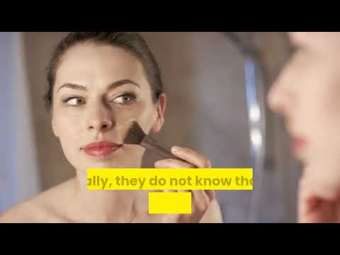 These Habits Can Spoil Your Beauty Beauty Tips For Girls Quotcrucial Lifequot