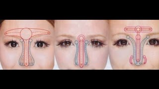 How Contour Your Nose