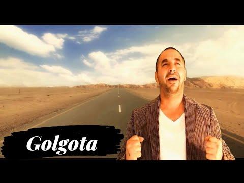 Gadjo & Golgota 2018 - OFFICIAL VIDEO