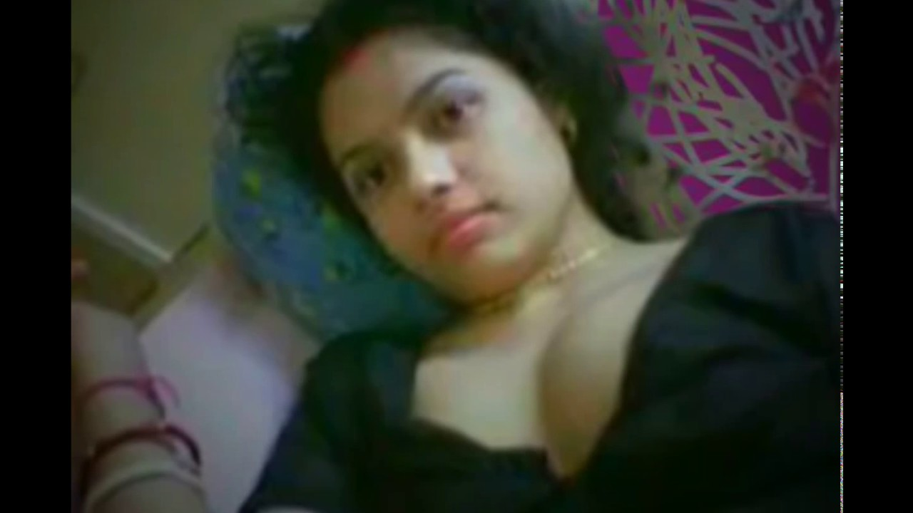 Hot Bangla Sex New - Youtube-9687