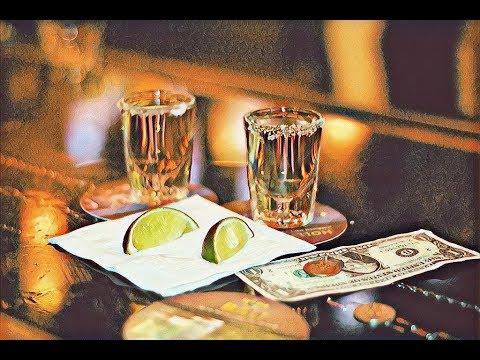 Tujamo - Shots & In The Club REMIX [UNRELEASED] [RIP]