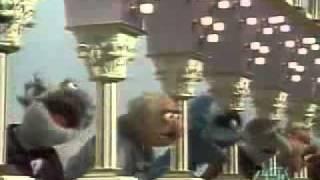 The Muppet Show Theme (Season Three)