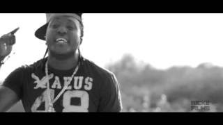 Hitmaker - Tell You Bout Life [Official Music Video]
