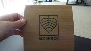 Buddhibox Yoga And Jewelry Box: February 2015