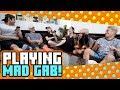 Playing mad gab mp3