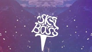 Bebe Rexha ‒ Last Hurrah 🔊 [Bass Boosted] Video