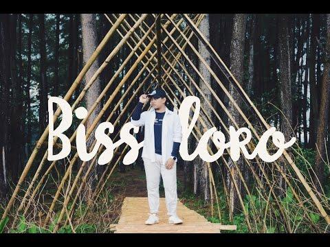 MNRachmat - Hutan Pinus Bissoloro