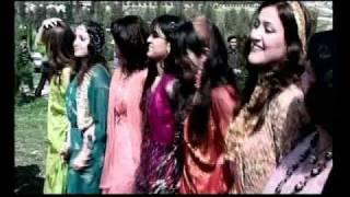 Zakaria - Bo Kurdistan 2010