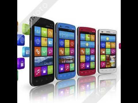 Mobile App Developers New York - Apptunix
