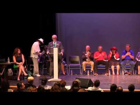 4 27 Oxnard College Foundation Scholarship Awards