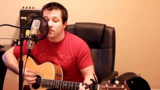 Missing You - John Waite (Cover by Don Klein)