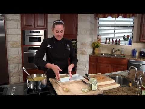 Jalapeño Cheddar Soup | H-E-B Recipes