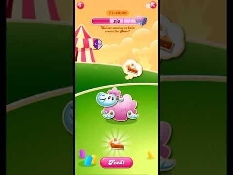 Candy Crush saga:  Hướng Dẫn Hack full vật phẩm game candy.