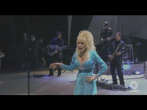 Song  Song: Dolly Parton 9 to 5 Clip 1