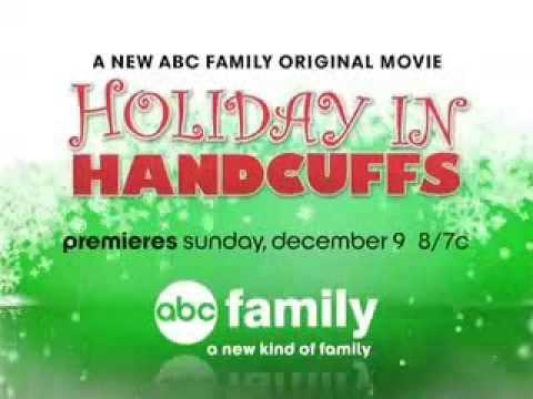 Отпуск в наручниках  Holiday in Handcuffs 2007  Трейлер