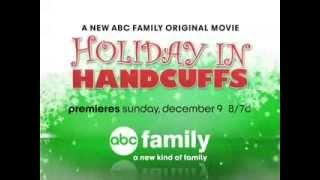 Отпуск в наручниках / Holiday in Handcuffs (2007) - Трейлер
