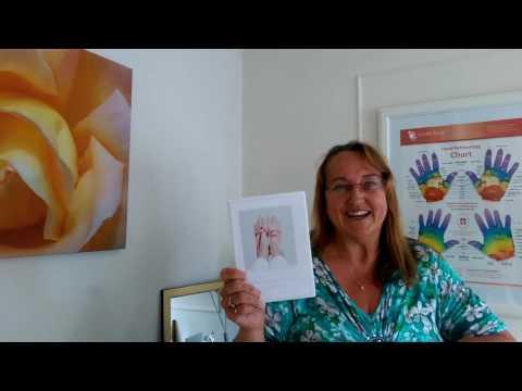 Sally Kay - RLD DVD review