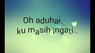 Download lagu Mahligaimu dari airmataku