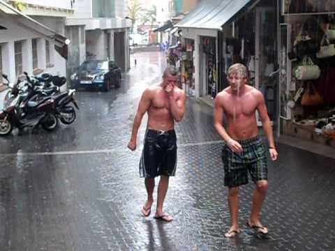 lloret de mar gay