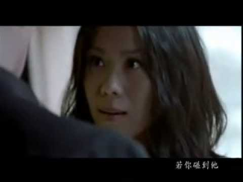 蔡健雅 Tanya Chua - 【若你碰到他】