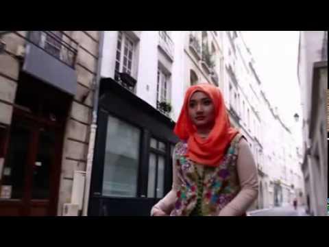 JANGAN KAU BOHONG ~ Fatin Shidqia Lubis feat New Kingz