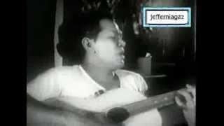 Video OST Sarjan Hassan 1957 - Tunggu Sekejap 2 - P Ramlee download MP3, 3GP, MP4, WEBM, AVI, FLV Juli 2018