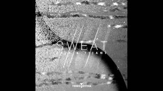 Skit, Tijani - Sweat (Original Mix)