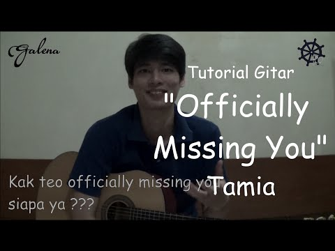 4.3 MB) Officially Missing You Guitar Chords - Free Download MP3