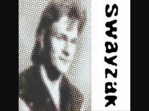 Swayzak - Easy (Original Mix)