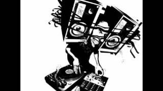 6Blocc - Shine u Gun - Dubstep - Reggae