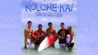 Watch Kolohe Kai This Is The Life video