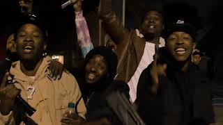 Bankroll Hump - Give It Up (Official Music Video)