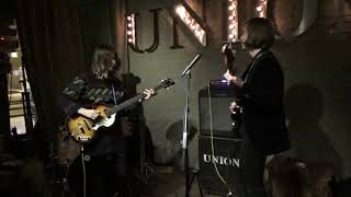 padla bear outfit  //  Live at UNION