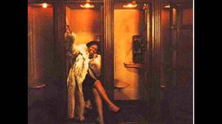 I've Got The Next Dance (12'' Version) - DENIECE WILLIAMS '1979 Alb...