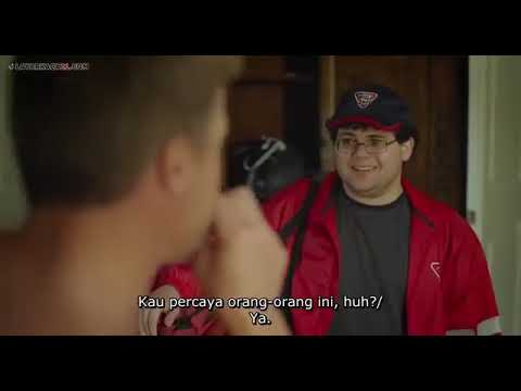 Film Kid Cannabis ( Anak Ganja ) Subtitle Indonesia By Iqbalgvr