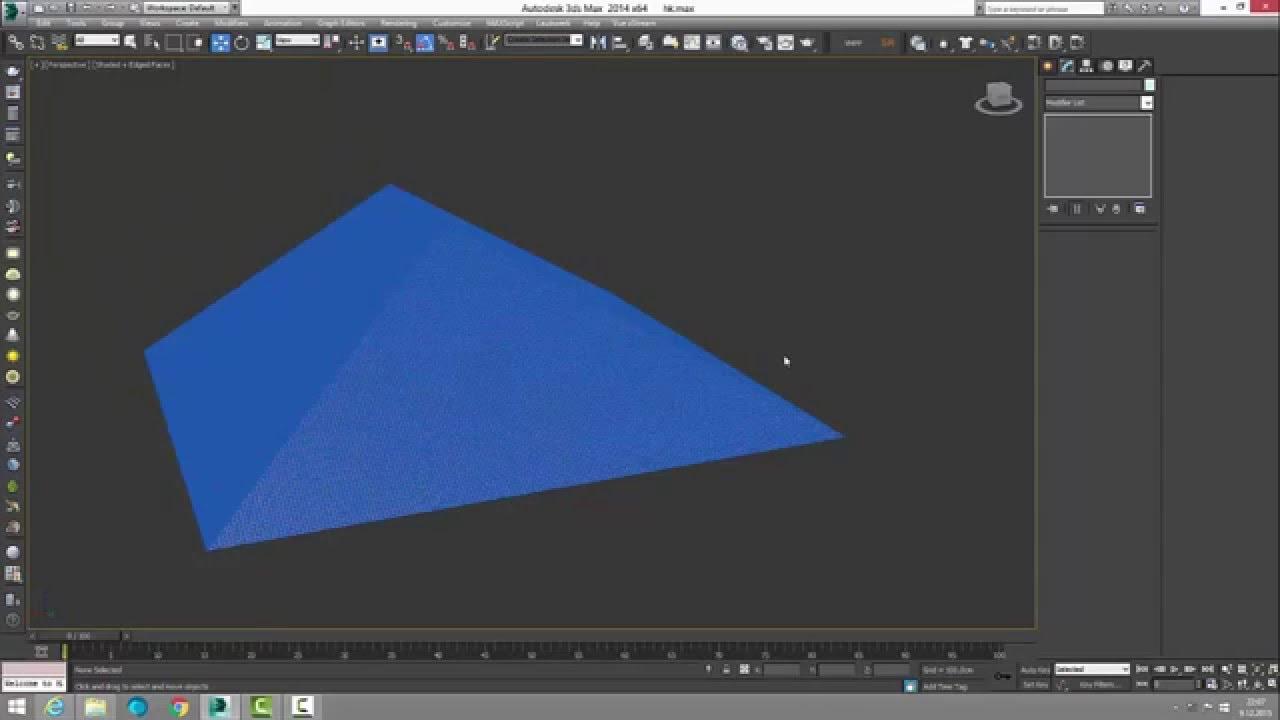 Batzal Roof Designer Youtube