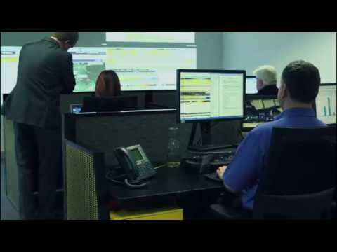 Cat® Equipment Management Solutions   Lower Your Operating Cost