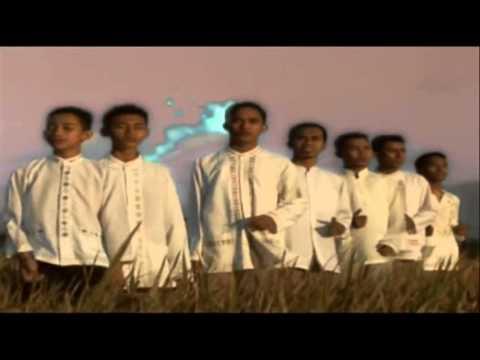 Ansyada - Bangkitlah Generasi Muda | Nasyid Gontor