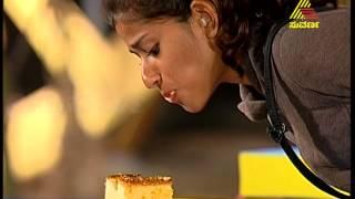 Pyate Hudgir Halli Life - Season 3 - Episode - 29 Promo